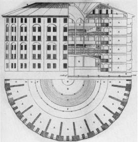 Panopticon (1)