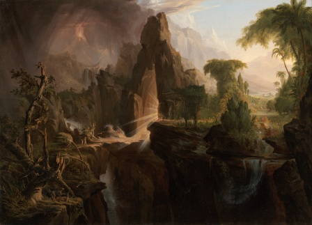 Thomas_Cole_-_Expulsion_from_the_Garden_of_Eden