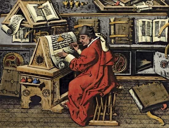 monk-scribe.jpg