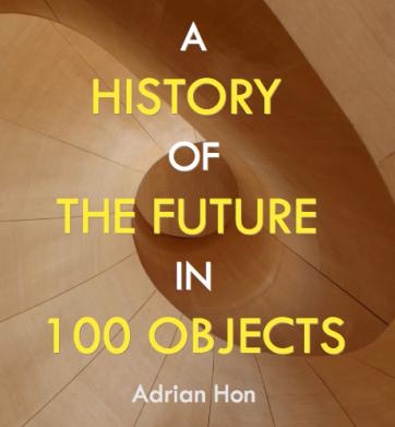 hon-future100