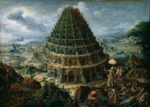 Marten_van_Valckenborch_the_Elder_-_The_Tower_of_Babel_-_Google_Art_Project