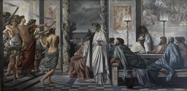 feurbach-alcibiades-as-dionysis