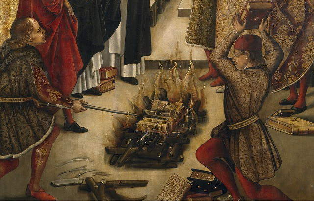 book-burning-1492